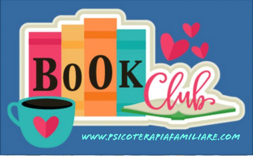 Parte il Book Club